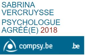 psychologue-charleroi-compsy-sabrina-vercruysse