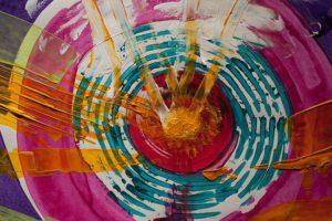 art therapie psychologue charleroi