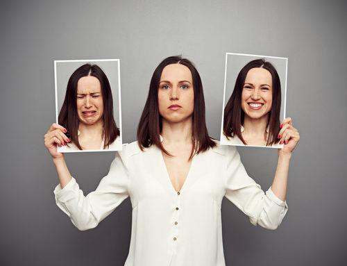 Comment apprendre à exprimer mes émotions ?
