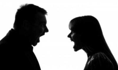 Gérer problèmes de couples