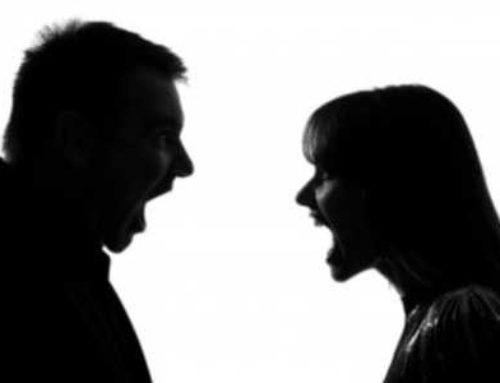 Comment gérer les problèmes de couple ?