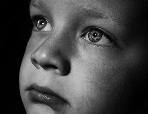 Enfant difficile – Enfant qui n'écoute pas : Que faire ?