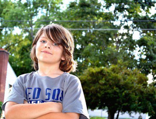Les enfants à haut potentiel et leurs besoins spécifiques